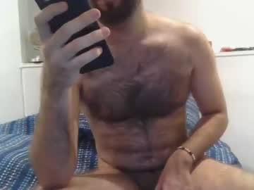 [04-09-21] latinogang20 chaturbate private sex video