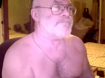 [25-02-20] makmakmak private show video from Chaturbate.com