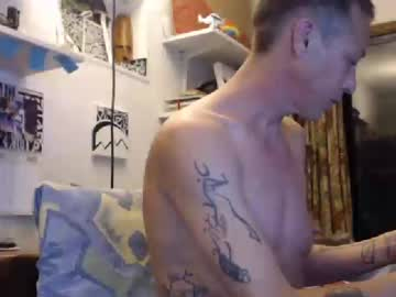 [25-02-20] dgoldenrod private XXX video from Chaturbate.com