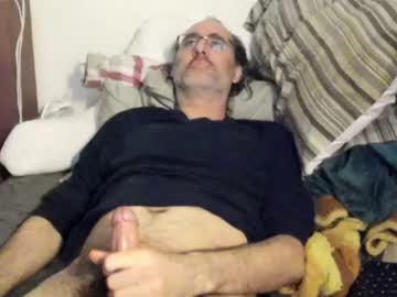 [15-03-21] doctorfantastic webcam show from Chaturbate