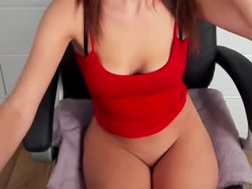 [02-06-21] henessymell record webcam video