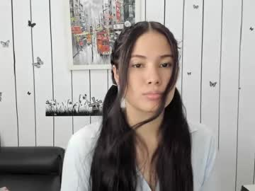 [11-04-20] dulce__sweet show with cum from Chaturbate.com
