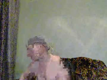 [17-02-20] vano_822 video from Chaturbate.com