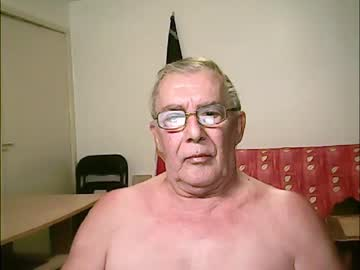 [23-08-20] best127 record public webcam from Chaturbate