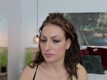 [25-02-21] lisacroft private from Chaturbate.com