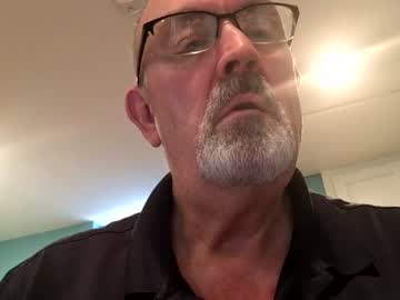 [06-05-20] nubie19552018 record private sex video
