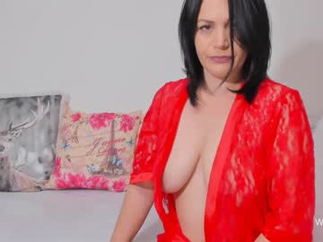 [04-06-20] little_red_diamond record webcam show from Chaturbate.com