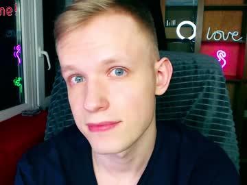 [06-06-21] jack_only__ webcam video