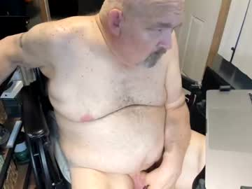 [18-09-21] aaron90tn private show video from Chaturbate.com