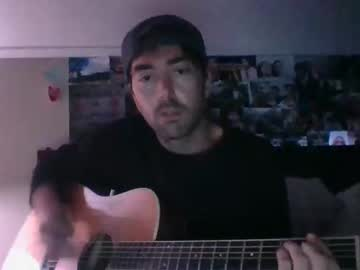 [16-10-21] guitar_boy7 private webcam from Chaturbate
