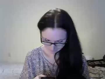 milanaeva