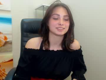 snusmgirl