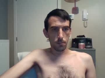 [03-08-21] belgianboy33 record private show from Chaturbate