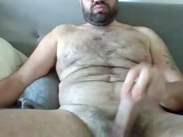 [18-11-20] melbozdude private XXX show from Chaturbate.com