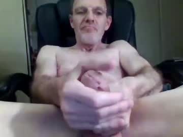 [13-02-20] myhardeight record show with cum from Chaturbate.com