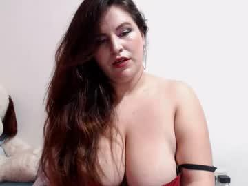 [12-05-20] camila7c private sex show from Chaturbate