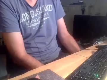 [11-09-20] jux70 chaturbate blowjob video