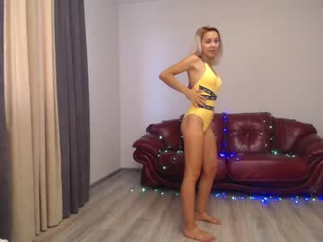 [04-08-21] anna_swon record webcam show from Chaturbate