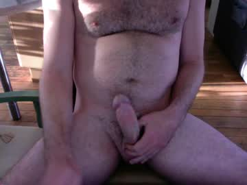 [04-06-20] scythal record video with toys from Chaturbate