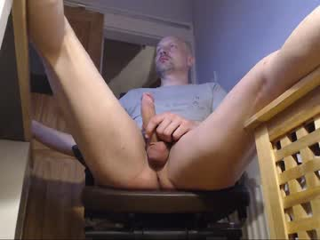 [17-05-20] eatmycum4you_1baller record private XXX video from Chaturbate