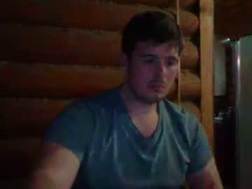 [21-11-20] lovepantyhose271 record public webcam from Chaturbate.com