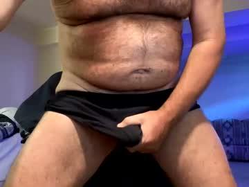 [05-08-21] 77rockman record private sex show from Chaturbate