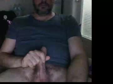 [27-04-21] aggelos4 public show from Chaturbate.com