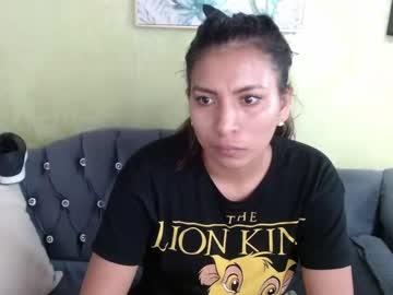 [15-04-21] laksmy_pervert4u record video from Chaturbate.com