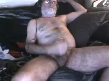 [03-09-21] imtonedeaf3 record show with toys from Chaturbate.com