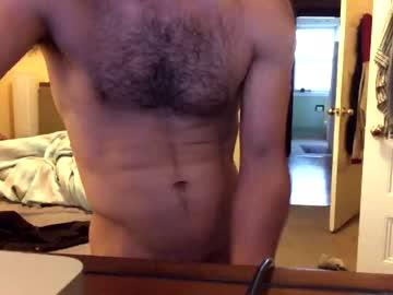 [21-04-21] dinglerdingler public webcam video