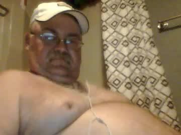 [13-09-20] allsparks chaturbate webcam
