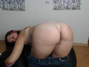 [30-10-20] frida_bad record webcam video from Chaturbate