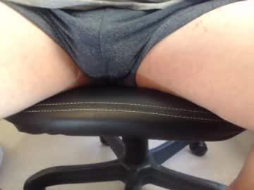 [28-01-20] mrdownunder218 video with dildo from Chaturbate.com