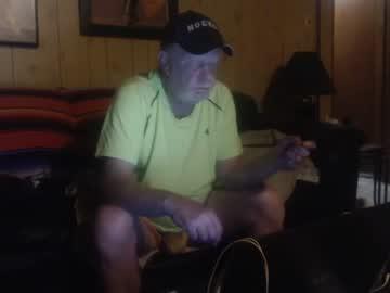 [23-06-21] 69singlehinton webcam record