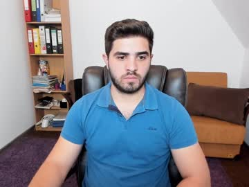 [28-04-20] alexxevan record show with toys from Chaturbate.com