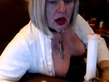 [02-02-21] dawndoesall chaturbate blowjob video