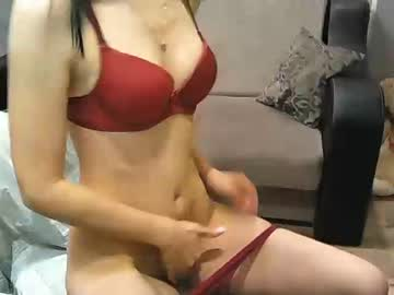[14-01-20] lilitezeer chaturbate video with toys