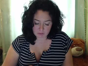 [26-10-20] _karina_dear777 private show video
