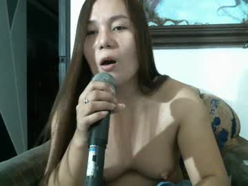 [14-12-20] asianladyboy888 record private sex show