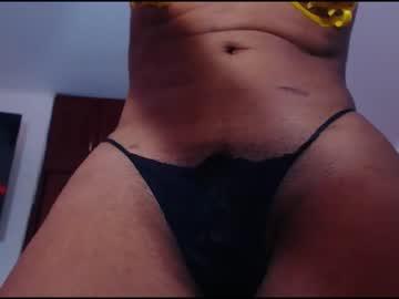 [10-06-21] sexysaradoll chaturbate public show video