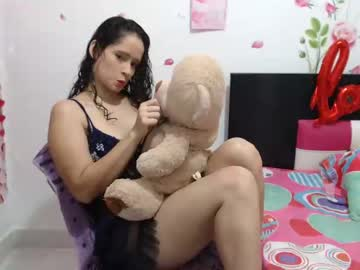 [05-04-20] xianghuang public show video from Chaturbate