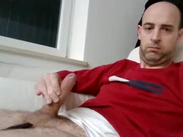 [01-05-20] lucaross record private XXX show from Chaturbate.com