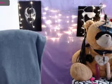 [06-08-21] lorenpearx record cam video from Chaturbate.com