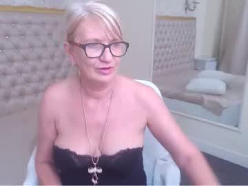 [16-05-21] experiencedalana chaturbate nude record