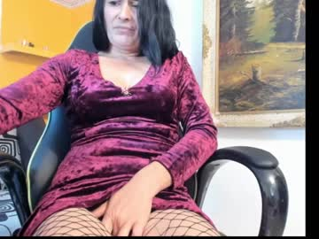 [19-10-21] valysexybarbie private show from Chaturbate