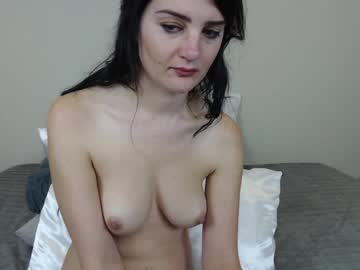 [18-08-21] lucy1990xxx chaturbate toying
