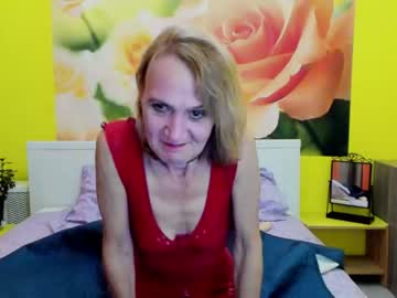 [28-09-21] miss_bekker chaturbate premium show video