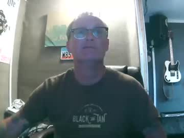 [22-10-21] ashmiralover record webcam show