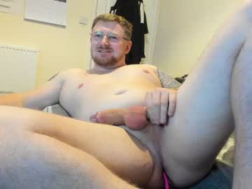 [14-10-20] militaryman121 record cam show from Chaturbate