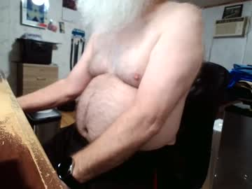 [06-08-21] needywhore record video with toys from Chaturbate